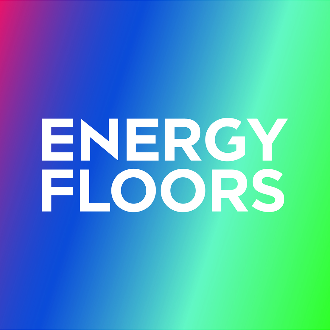 Energy Floors zoekt Commercial Marketeer, GET ON IT!