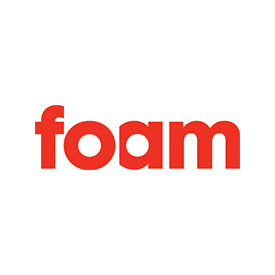 Foam zoekt per direct een Senior Online Marketeer!
