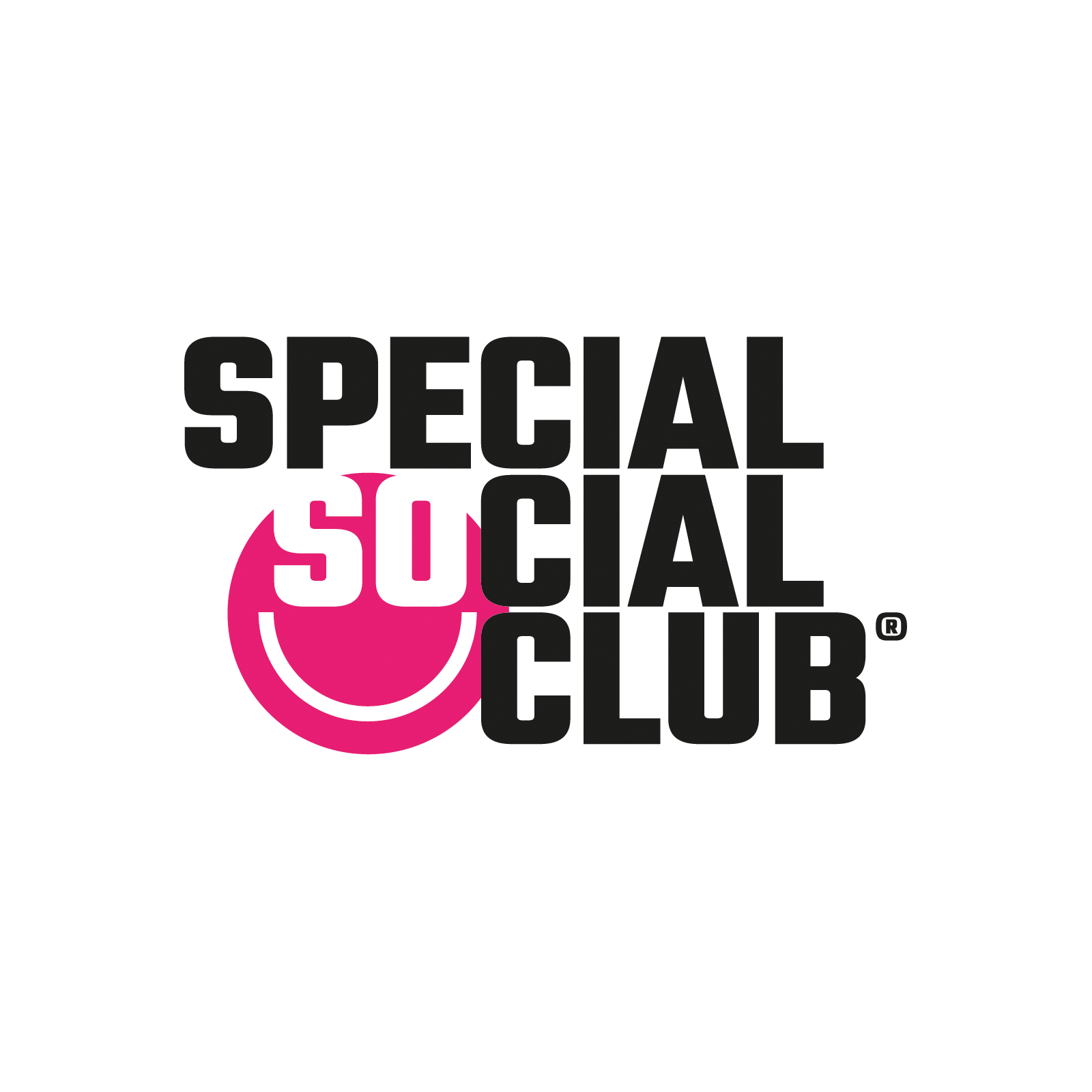 De Special Social Club zoekt Events Topper!