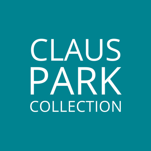 Marketing Manager bij Claus Park Collection