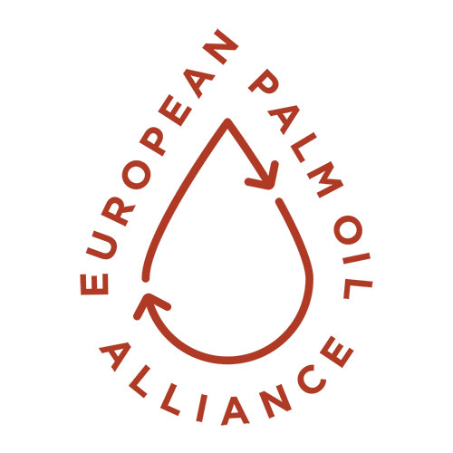 Social Media Talent bij European Palm Oil Alliance