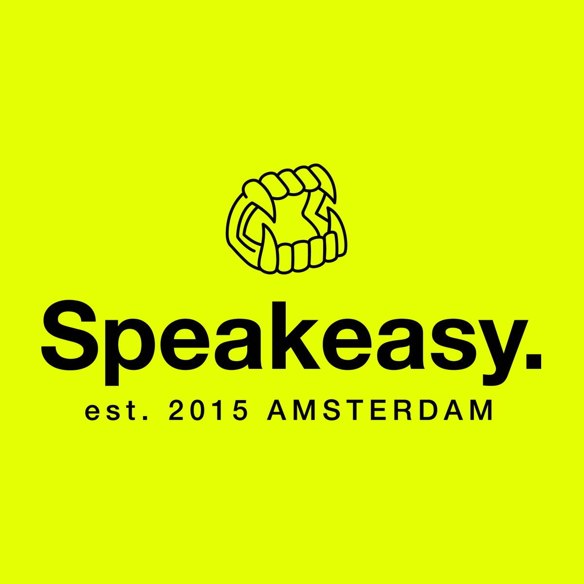 Speakeasy zoekt (Online) Marketing Sidekicks!