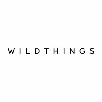 E-COMMERCE & CUSTOMER SERVICE STAGIAIR(E) bij Wildthings Collectables