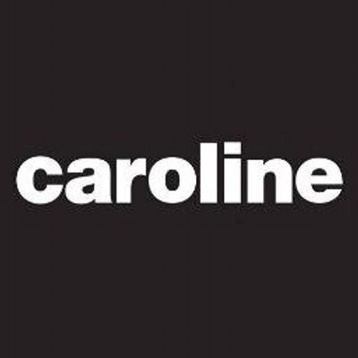 Streaming & Data stage bij Caroline Benelux