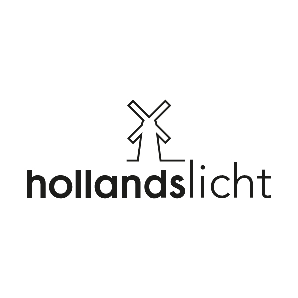 Hollands Licht + Eikelenboom zoekt Marketing & Social Media Stagiair(e)