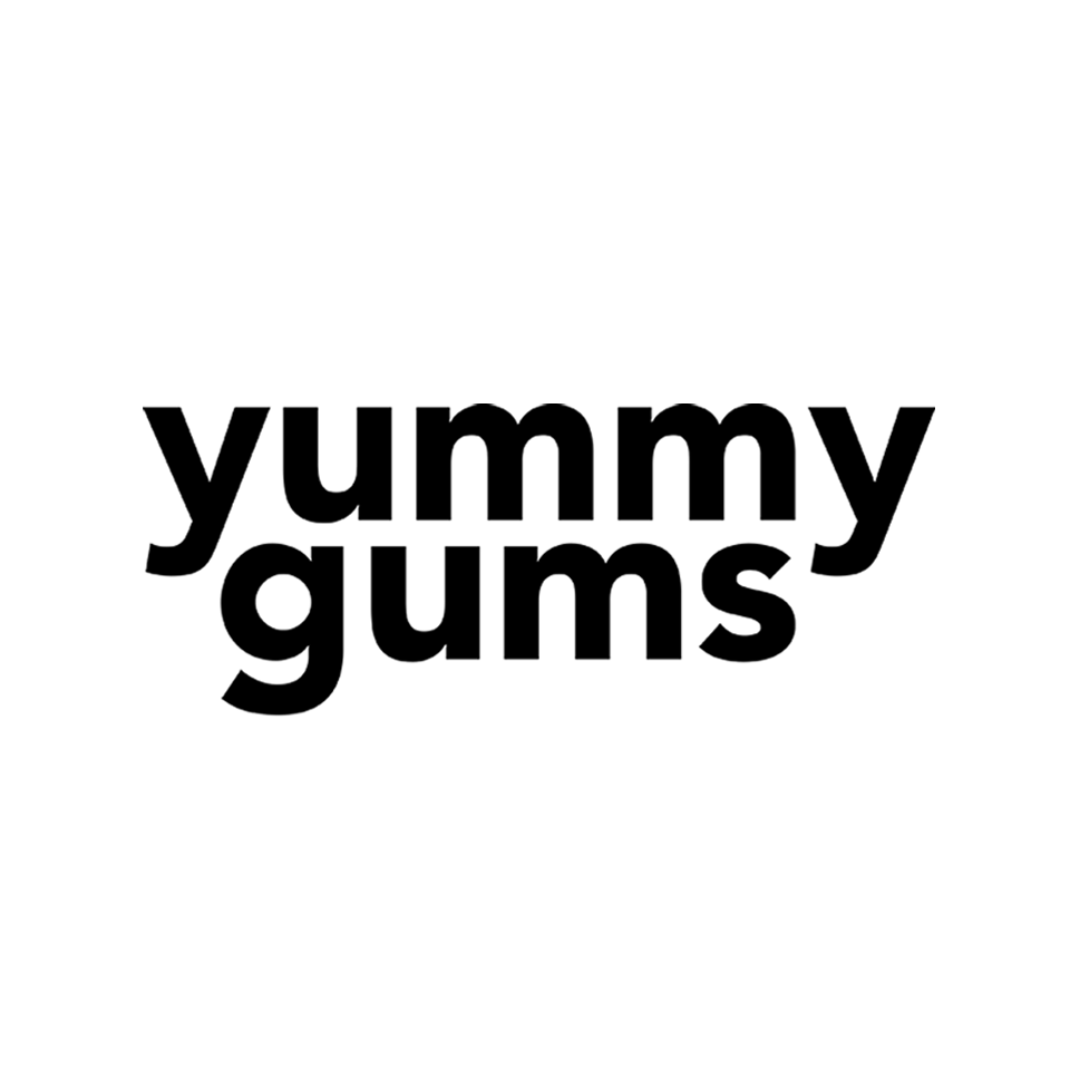 Frisse vitamine start-up Yummygums zoekt social media talent!