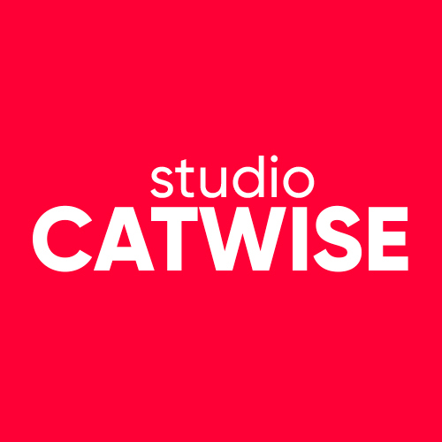 Video Edit Stagiair(e) gezocht bij YouTube productiebureau Studio Catwise