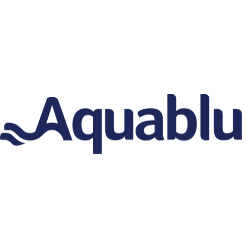 Digital Marketeer bij Aquablu
