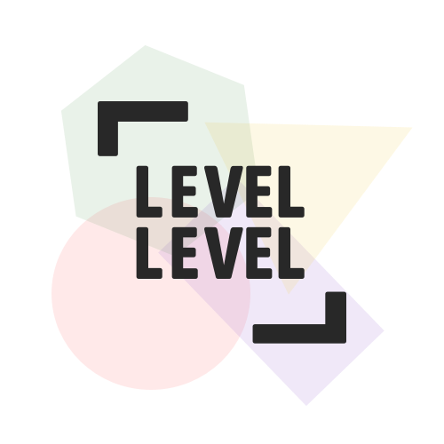Level Level zoekt Strategisch Projectmanager