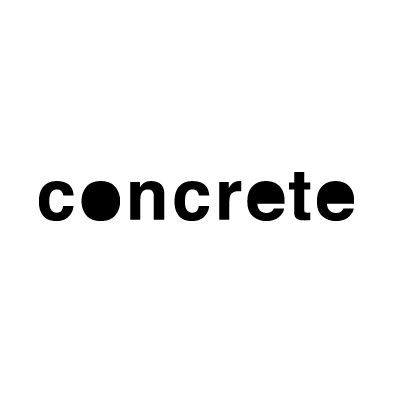 concrete is looking for an identity designer