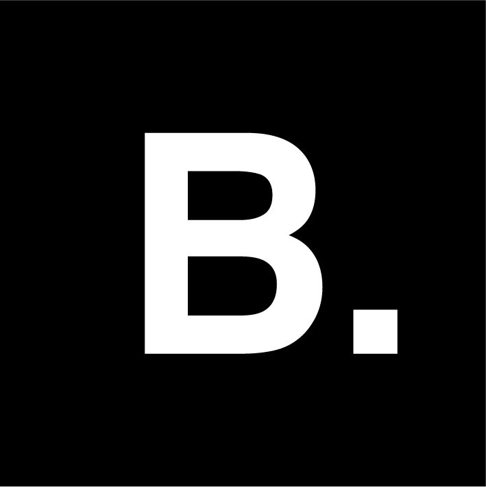 B. Amsterdam zoekt een Sales & Activation Manager