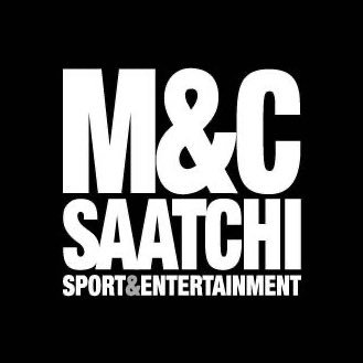 ALLROUND PR & COMMUNICATION INTERN M&C SAATCHI SPORT & ENTERTAINMENT AMSTERDAM