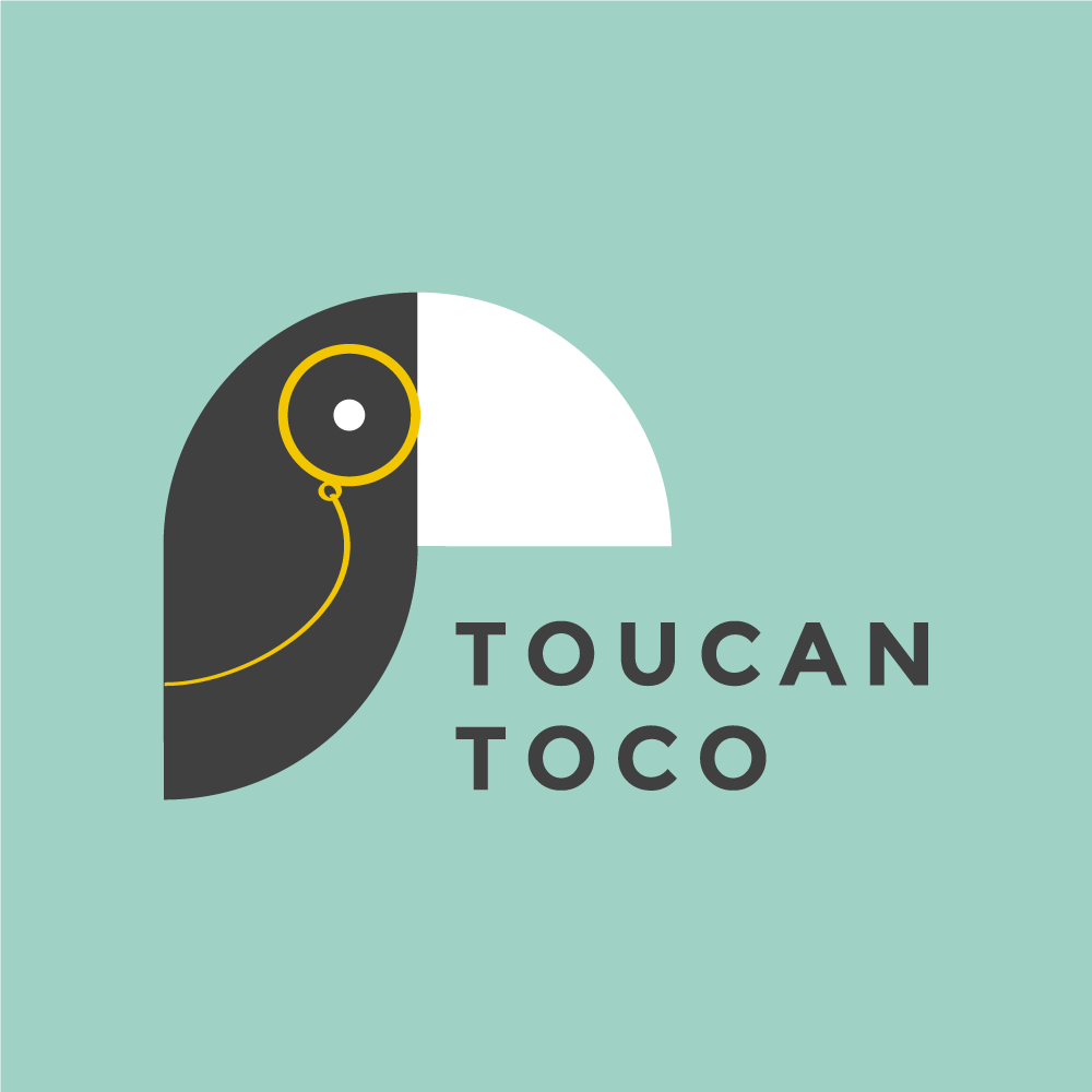 Snelgroeiende SaaS scale-up Toucan Toco zoekt een Sales Development Representative