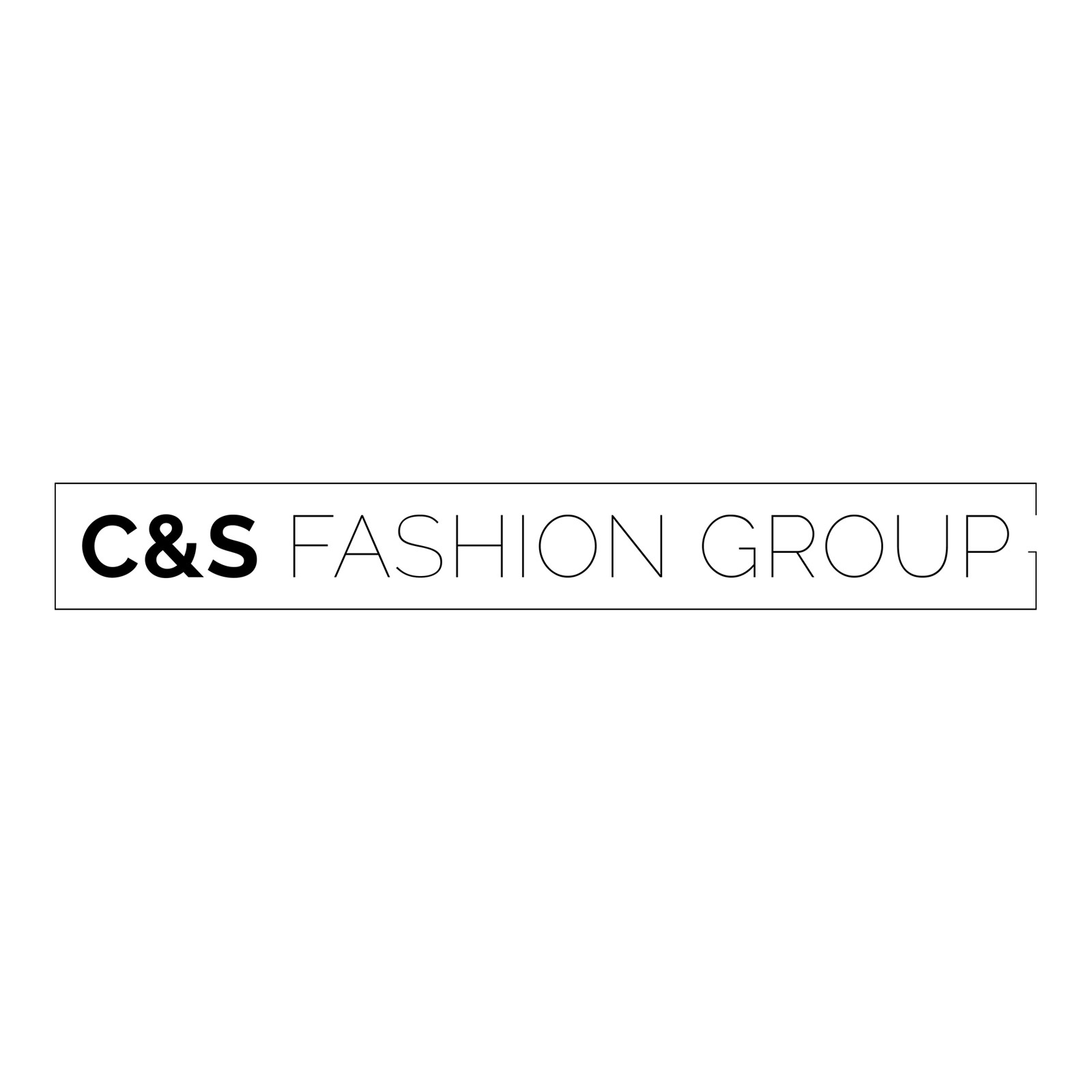 Customer Care & Marketing Support Fashion Branche bij C&S Fashion Group