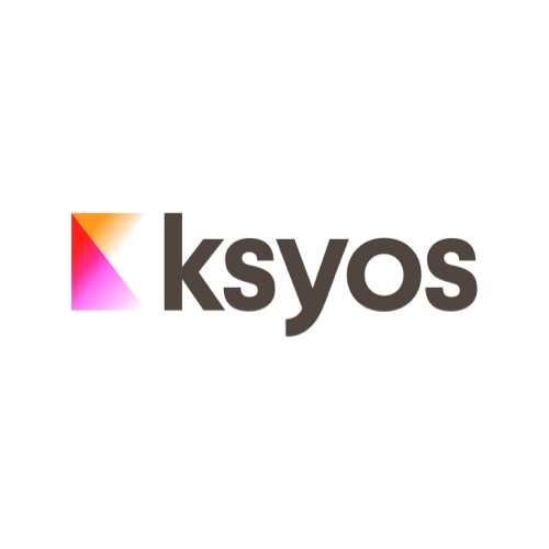 Ksyos zoekt Accountmanager eHealth (junior en medior)