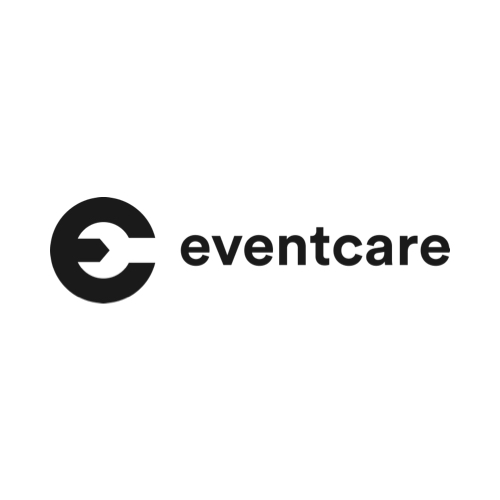 Eventcare group zoekt senior operationeel manager