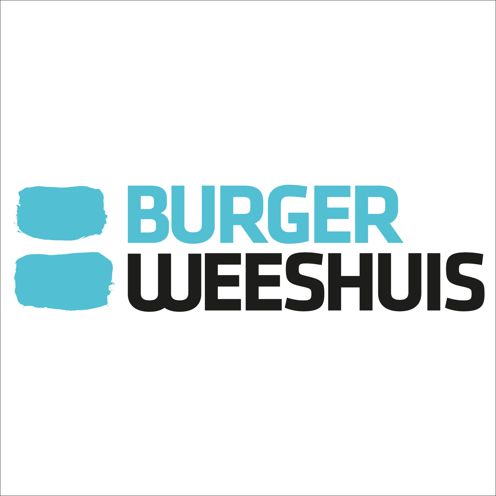 Poppodium Burgerweeshuis zoekt een Marketing Coördinator!