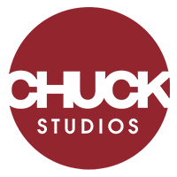Wanna join us to make food famous? Chuck Studios is looking for a Producer