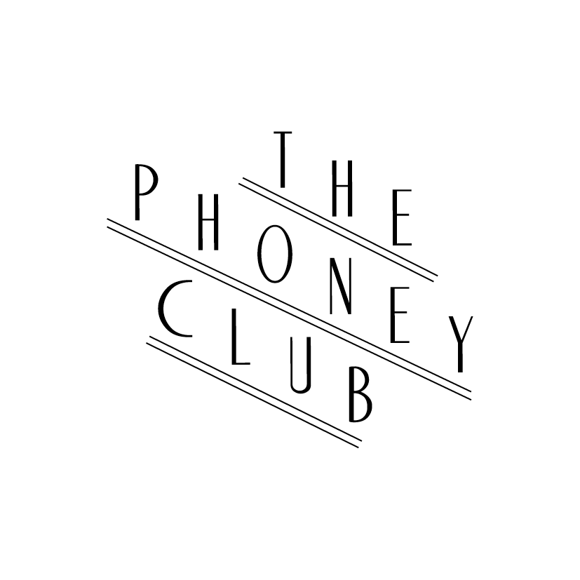 The Phoney Club zoekt Project Manager