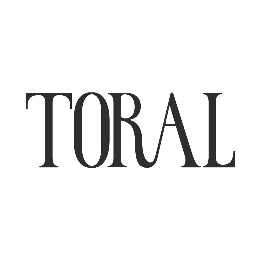 TORAL SHOES – STORE MANAGER