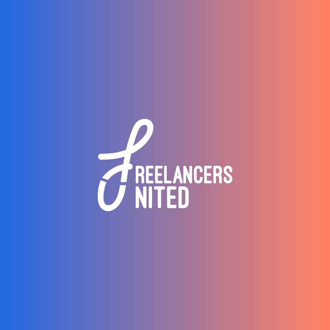 Freelancers United is looking for a Videomaker