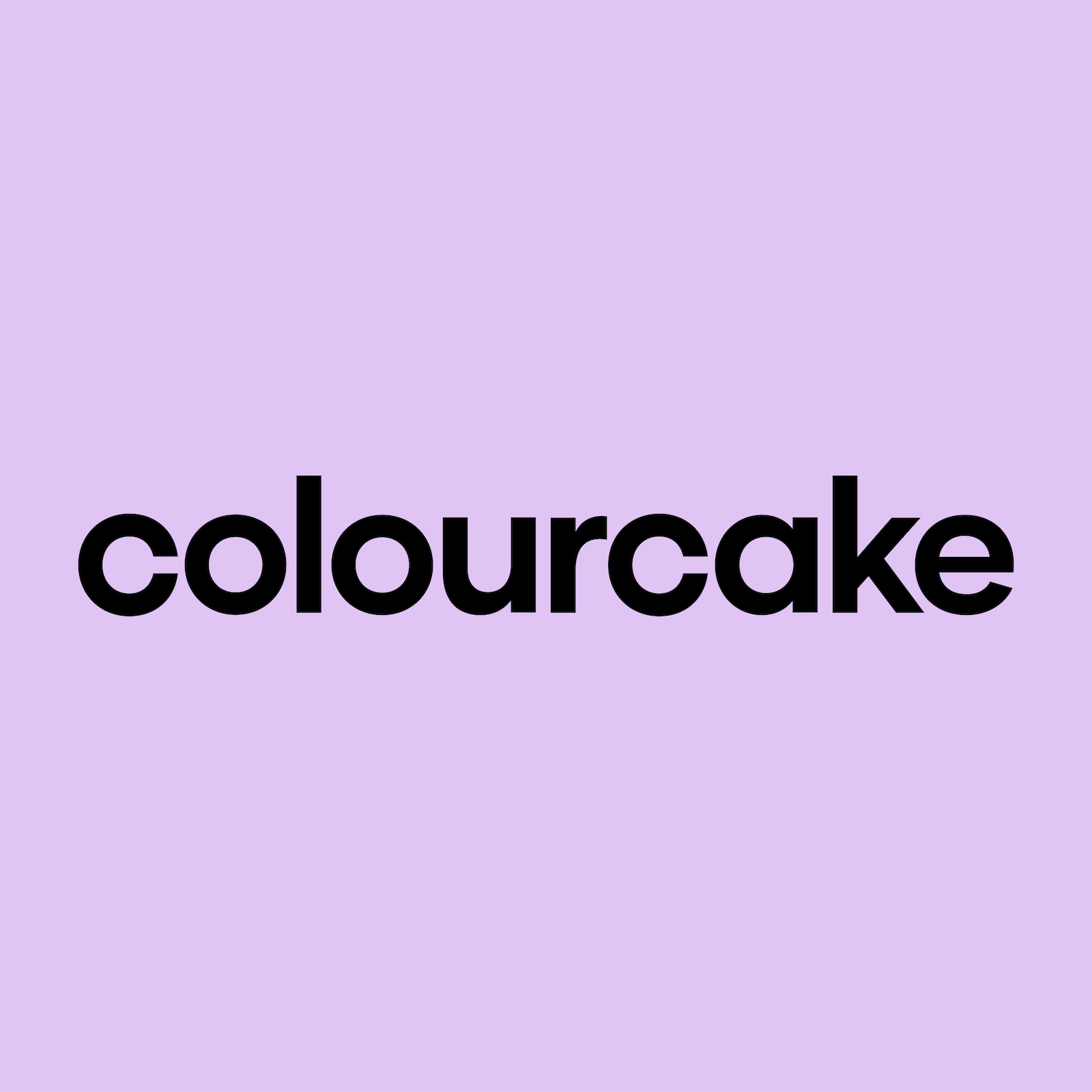 Junior Print & Packaging Manager | Colourcake Agency